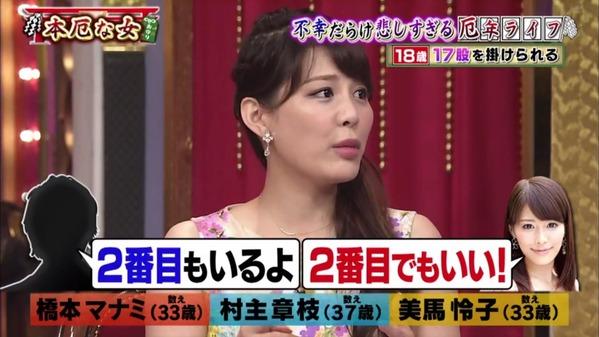美馬怜子 (6)