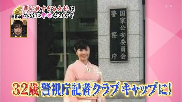 下川美奈 (20)