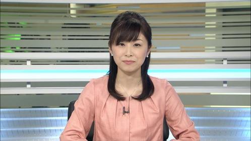 堤真由美 (4)