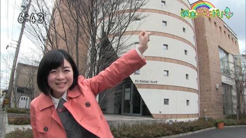 松田佳恵 (5)