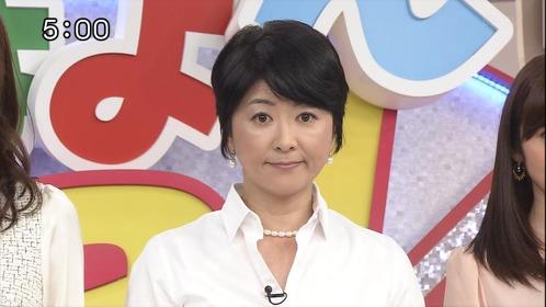 豊田順子の画像 p1_9