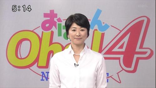 豊田順子の画像 p1_5