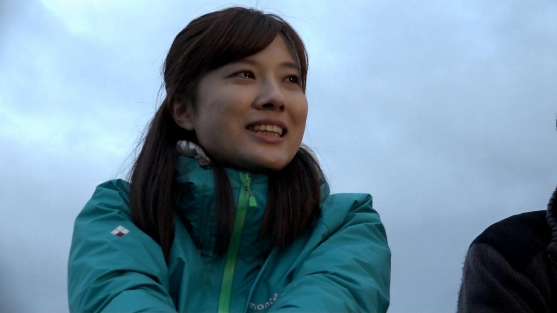 石橋亜紗の画像 p1_28