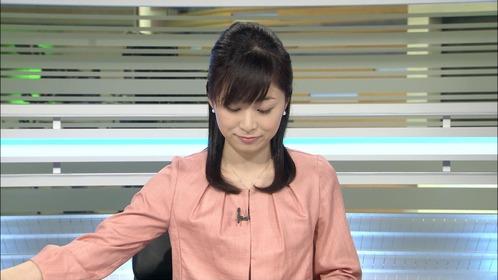 堤真由美 (2)