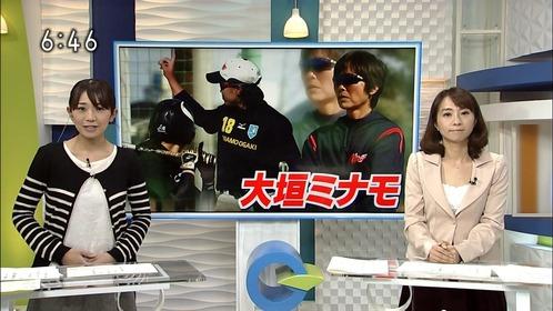 島紗理 (4)