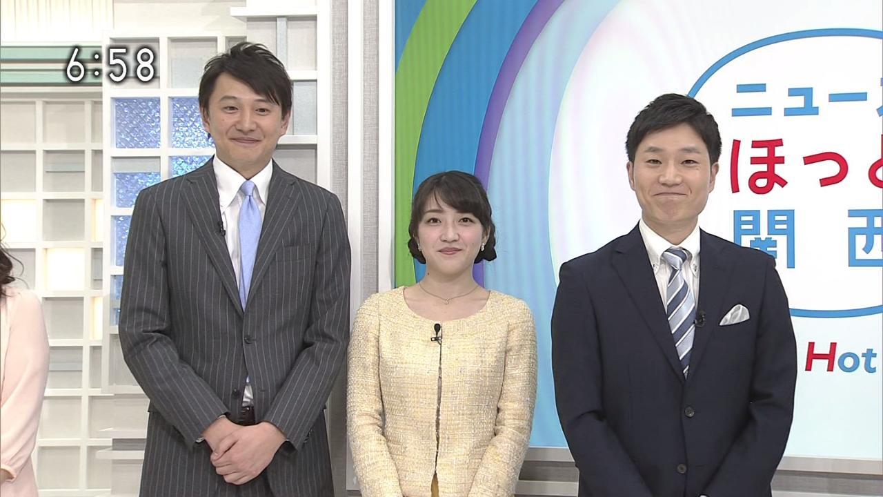 坂下恵理の画像 p1_26