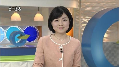 松田佳恵 (3)
