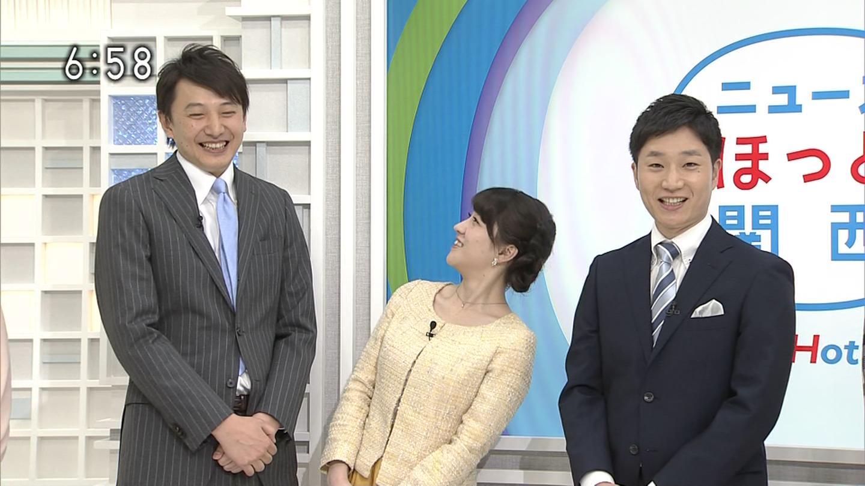 坂下恵理の画像 p1_31