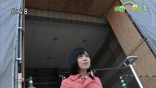 松田佳恵 (7)