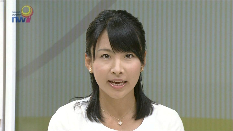 澤田彩香の画像 p1_29