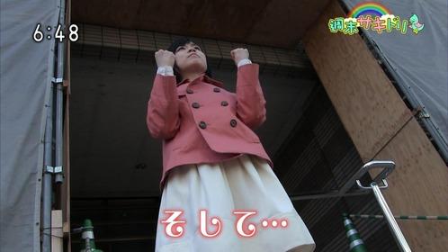 松田佳恵 (8)