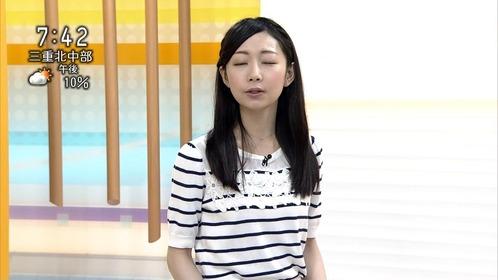 竹村りゑ (5)