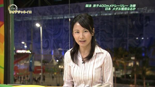 澤田彩香の画像 p1_36