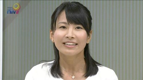 澤田彩香の画像 p1_34