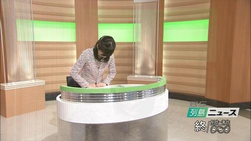 堤真由美 (3)