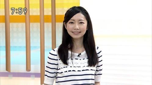竹村りゑ (9)