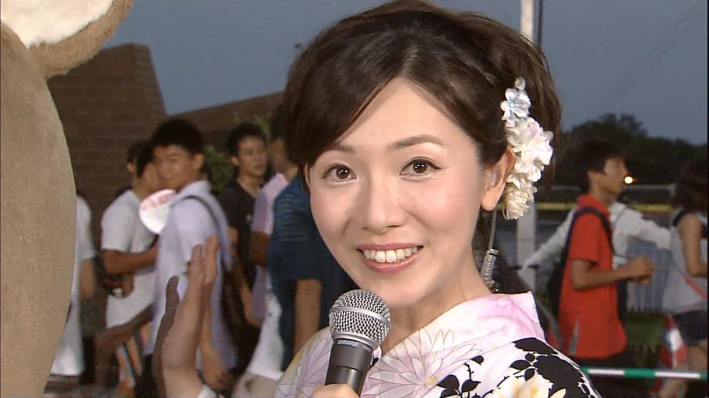 佐々木理恵 (NHK福岡)の画像 p1_25