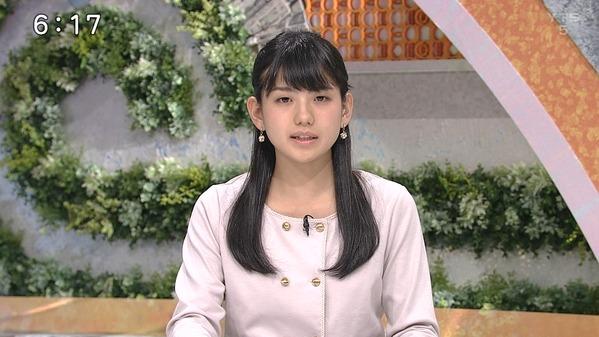 塩原桜の画像 p1_1