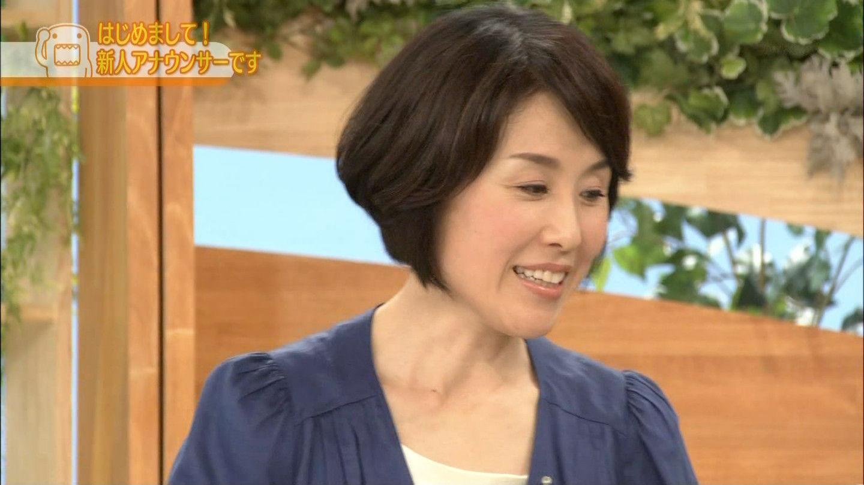 中條誠子の画像 p1_12