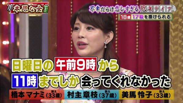 美馬怜子 (4)