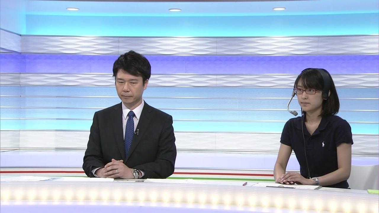 近江友里恵の画像 p1_18