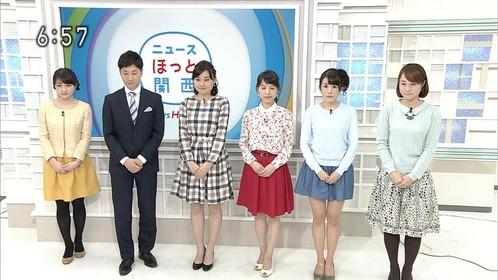 坂下恵理の画像 p1_35