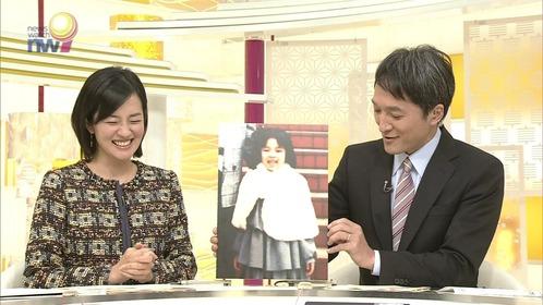鈴木奈穂子 (3)