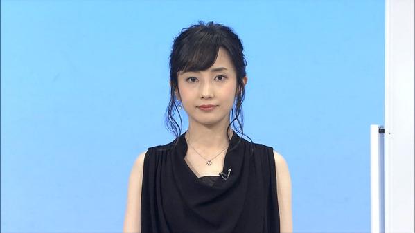 林田理沙の画像 p1_30