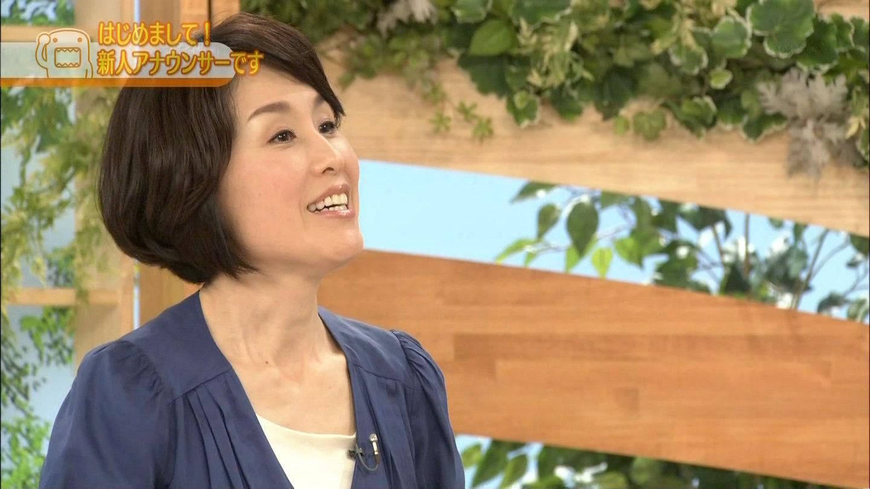 中條誠子の画像 p1_9