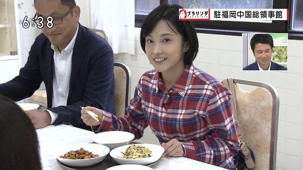 林田理沙 (4)