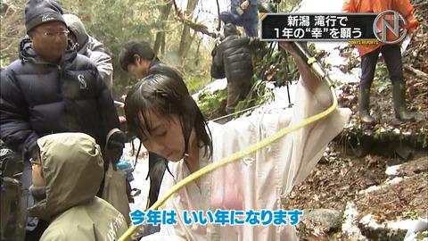田中美紗貴 (4)