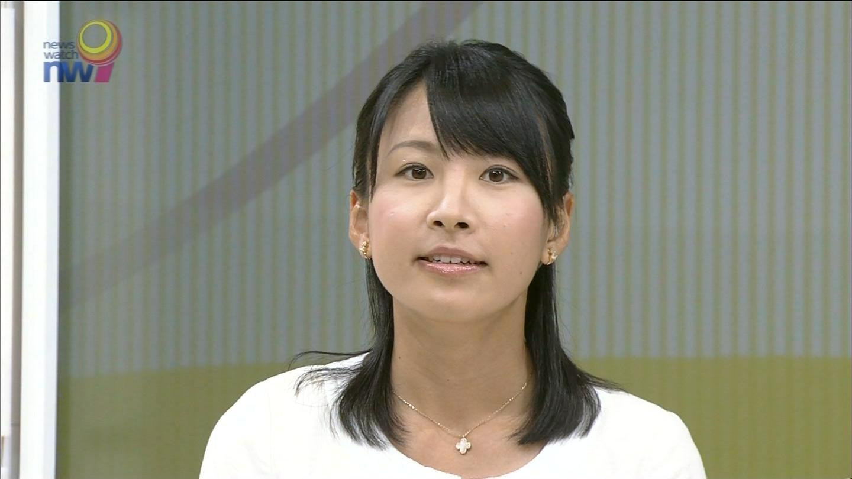 澤田彩香の画像 p1_30