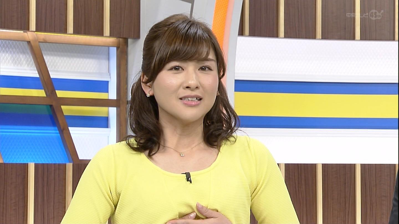 鈴木理香子の画像 p1_39