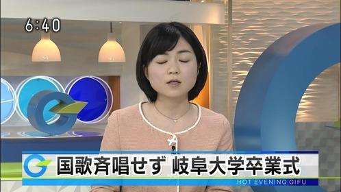 松田佳恵 (4)