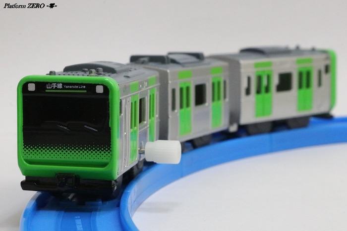 2020-06-19 030改 トリミング