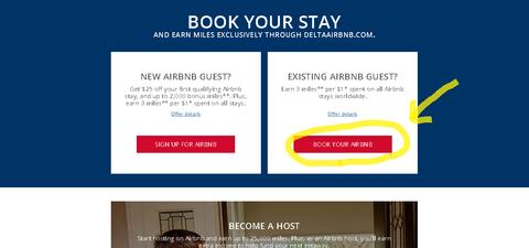 airbnbdelta2