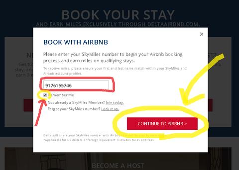 airbnbdelta3