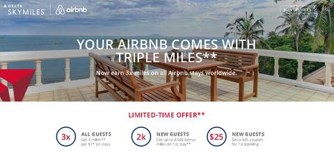 airbnbdelta1