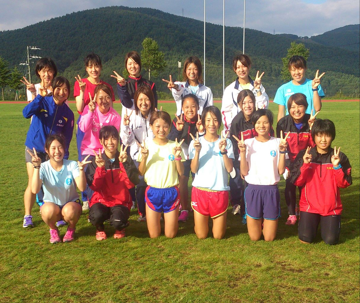 Images of 女子大学 - JapaneseC...