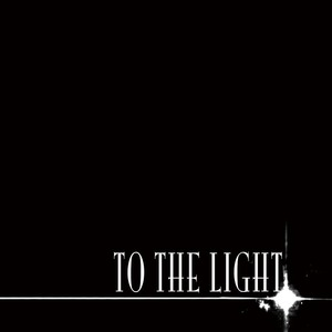 tothe light