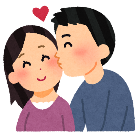 kiss_couple_man