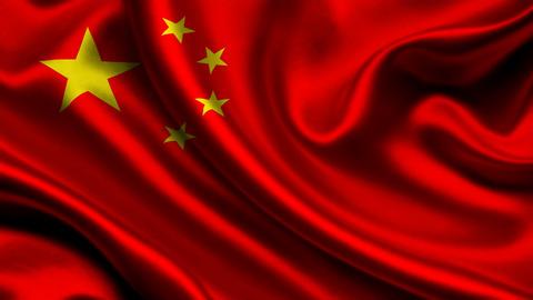 China-Flag-