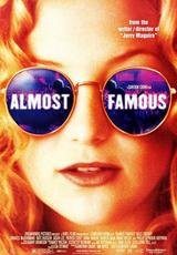 Almost Famous2