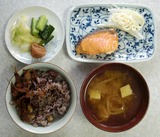 朝食 (76)