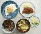 朝食 (79)
