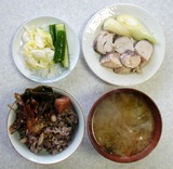 朝食 (78)