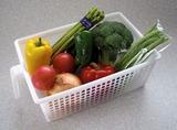 野菜の管理
