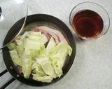 そばつゆ煮 (2)