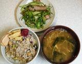 夕食 (11)