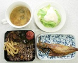 朝食 (88)